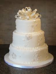 wedding cake murah best auto