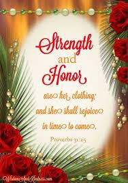 160 best gorgeous scripture verses images on pinterest bible