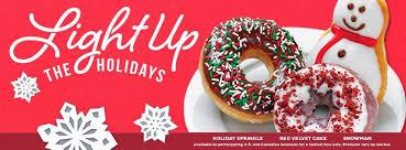 news krispy kreme 2013 donuts brand