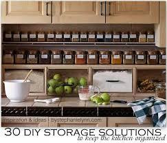 small apartment kitchen storage ideas 678 best 1 kitchen org storage images on kitchen