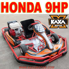 race cars for sale karting cars for sale karting cars for sale suppliers and