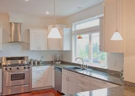 sydney white rta cabinets for kitchen or bathroom cabinet mania