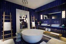 TOP HOTEL BATHROOMS DESIGNS IN THE WORLD Inspiration And Ideas - The best bathroom designs in the world
