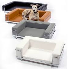 Modern Cat Bed Furniture by Best 25 Modern Dog Toys Ideas On Pinterest Contemporary Cat