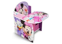 disney chair desk with storage mickey mouse chair desk with storage bin storage bins