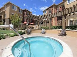 davis apartments houses uloop bridgeport ranch