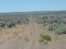 owner financed land in oregon 5 acres in oregon