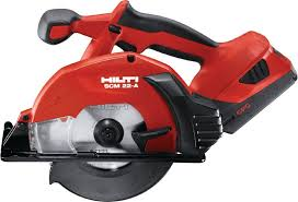 Scm Woodworking Machines South Africa by Scm 22 A Circular Saws Hilti South Africa