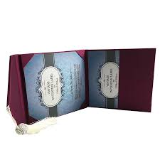 pocket fold handmade pocket fold invitations luxury wedding invitations