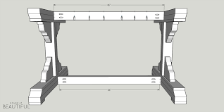 diy farm table plans distressed farm table project how to build a for 100 farmhouse plans