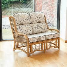 sofa bali bali 2 seater and square lattice conservatory sofa alfresia