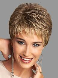 short hairstyles with feathered sides photo gallery of short hairstyles with feathered sides viewing 11