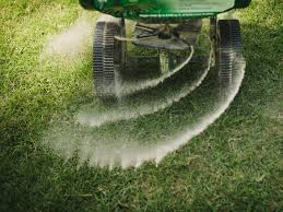 lawn care programs for do it yourself fertilization tips and schedule all american sod farm