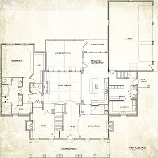 Customizable Floor Plans by 100 Luxury Custom Home Floor Plans Luxury Home Plan Search