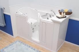 100 walkin bath and shower best 25 japanese soaking tubs walkin bath and shower walk in tubs spectrum one