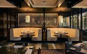 design booth seating restaurant booth design ideas restaurant banquette seating furniture