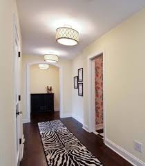 Wall Mount Chandelier Flush Mount Hallway Lighting Home Lighting Design