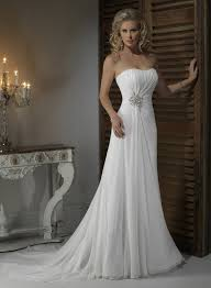 cheap maggie sottero wedding dresses 51 best maggie sottero gowns images on wedding