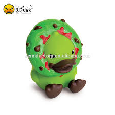 wholesale halloween toys list manufacturers of halloween figurine buy halloween figurine