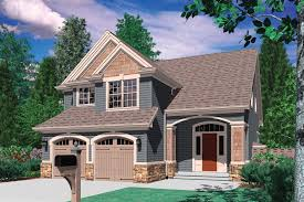 floor plans for 1500 sq ft homes stylish 1 search results for