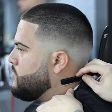 Mens Short Hairstyle Images by 15 Best Short Haircuts For Men 2016 Men U0027s Hairstyle Trends