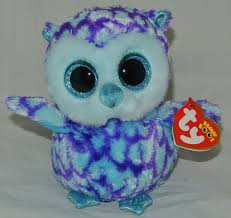 341 beanies collection images beanie babies