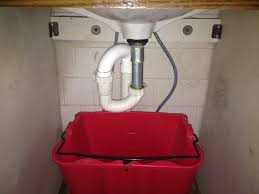 replacing the bathroom sink u2013 part 1 a farmhouse reborn