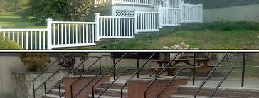 Awnings Pa Desantis Home Improvement U2013 Awnings U2013 Railings U2013 Windows