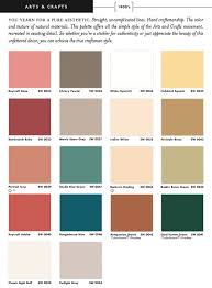 100 paint colors interior bedroom bedroom paint colors home