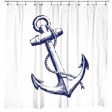 Cool Shower Curtains For Guys 17 Best Ideas About Cool Shower Curtains On Pinterest Unicorns