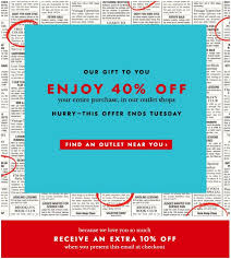 kate spade black friday all things simplified sunday shopping kate spade outlet