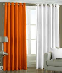 Plain White Curtains Curtain Plain White Curtains Curtain Sheer Buy Rods In 96plain