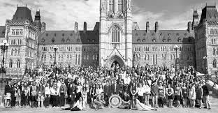 Seeking Ottawa Rossland Rotary Seeking Applicants For Adventure In Citizenship