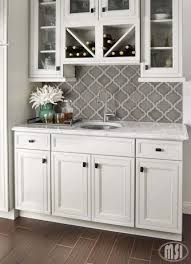 95 kitchen tile backsplash ideas to help you install an eye