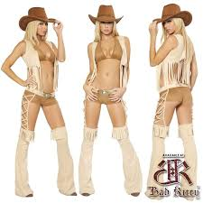 Cowgirls Halloween Costumes 10 Cowgirl Costume Ideas Cowgirl Tutu