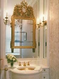 Mirror On Mirror Bathroom Home 2015 Bathroom Decorative Mirrors Nature