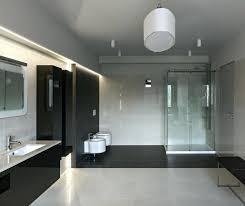 relaxing bathroom ideas 49 luxury bathroom towels decoration ideas luxury bathroom interior