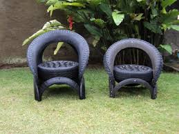 How To Keep Cats Off Outdoor Furniture by Best 25 Tire Furniture Ideas On Pinterest Tyres Recycle Tire