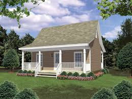 cheap house designs cottage house plans cheap house designs