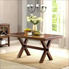 ikea farmhouse table hack ikea farmhouse table hack farmhouse table diy farmhouse coffee table