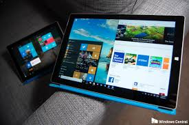 how to dual boot windows 10 alongside an insider preview build