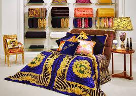 Versace Comforter Sets Nian Formosa U0027s Favorite Flickr Photos Picssr