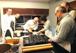 cours de cuisine ecole cuisine thecolloquialalternative com