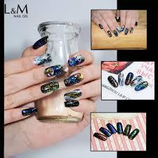 online get cheap summer nail polish designs aliexpress com