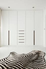 Contemporary Closet Doors For Bedrooms Design Tips For Modern Closet Doors Modern Closet Doors Closet
