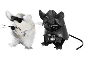 star wars dog halloween costumes star wars toys and for the pet set mightymega