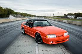 foxbody mustangs common problems with fox mustangs americanmuscle com