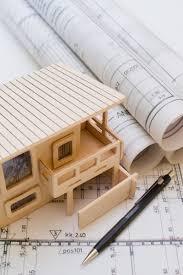 custom home builder utah lightyear construction custom home