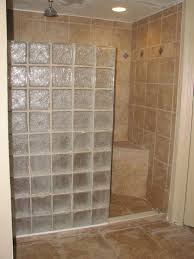 Remodel Mobile Home Bathroom Small Bathroom Remodel Pictures Before And After Labor Cost Cheap