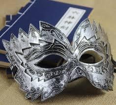 mardi gras masks wholesale 2015 half mask for men masquerade masks wholesale party